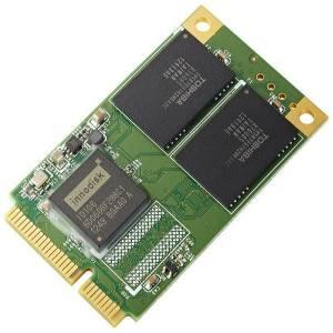 DRPS-32GJ30AC3QB από InnoDisk