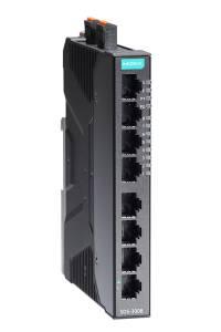SDS-3008