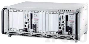 cPCIS-2642R  ADLink