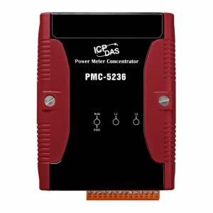 PMC-5236