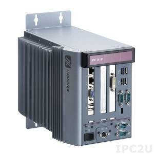 IPC912-211-FL-CAN-HAB102 AC