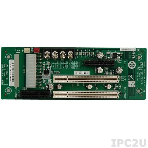 HPE-3S2-R41