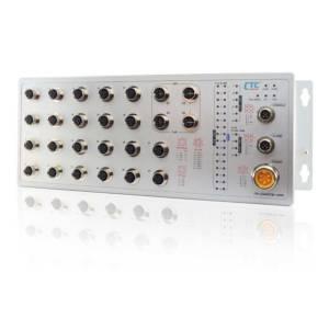 ITP-2204GTM-16PHE