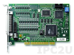 PCI-8144