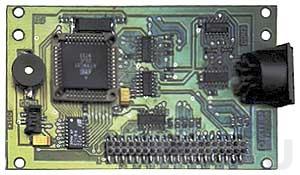 TKC-5000-AT
