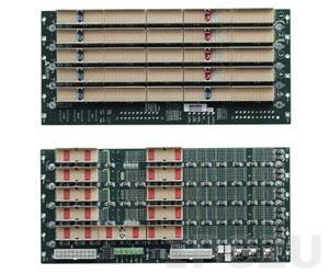 cBP-6405R/N110
