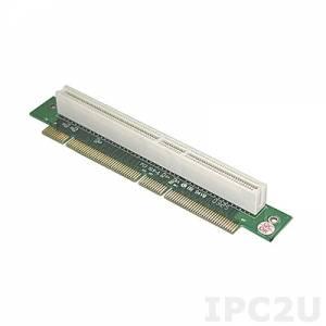 GHP-R0102