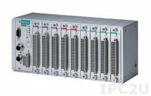ioPAC 8020-9-M12-C-T