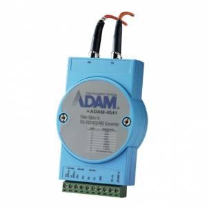 ADAM-4541-BE