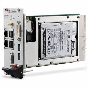 PXI-3980
