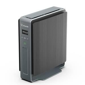 Airtop3-C4900-FM0