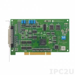 PCI-1710HGU-DE  ADVANTECH