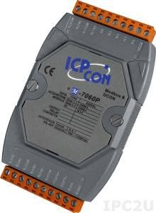 M-7060P  ICP DAS