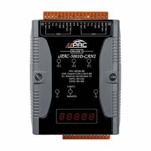 uPAC-5001D-CAN2