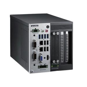 IPC-220-00A1/H110/2xPCIe