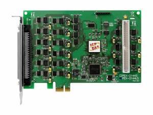 PEX-D144LS από ICP DAS