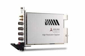 PXI-9846D/512  ADLink