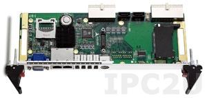 cPCI-R6110