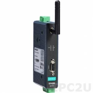 OnCell G2151I