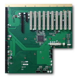 EBP-13E2