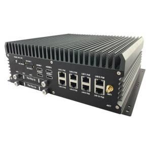 ABOX-5200G1-C1