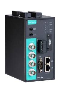 VPort 464-T