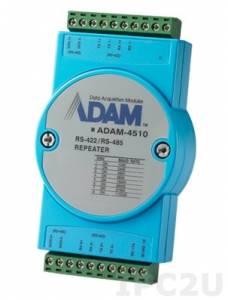 ADAM-4510-EE  ADVANTECH