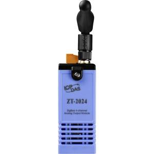 ZT-2024 - ICP DAS