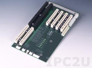 PCA-6106P4-0A2E  ADVANTECH