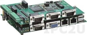 EM-2260-LX Development Kit