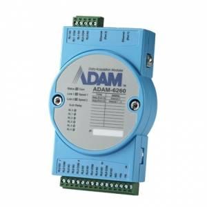 ADAM-6260-B