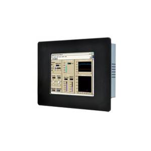 R08T200-IPT1WT