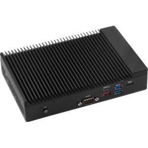 QBiX-Plus-KBLA7100-A1