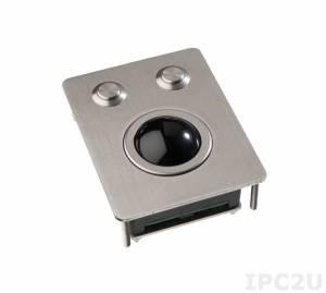 TKH-TB38-F2-MODUL-PS/2-USB