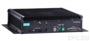 MC-7210-DC-CP-T