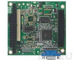 VSX-2812S