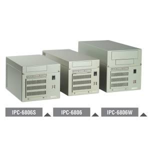 IPC-6806-25DE  ADVANTECH