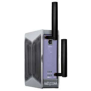 IWF-3310XH-EU  NEXCOM