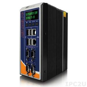 DRPC-120-BTi-E5-OLED/2G  IEI