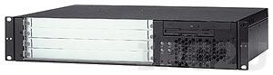 cPCIS-6240R/SDVD  ADLink