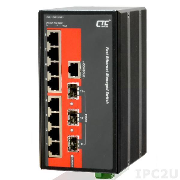 IPS-G803SM-HL