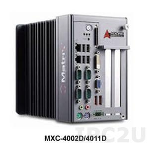 MXC-4011D