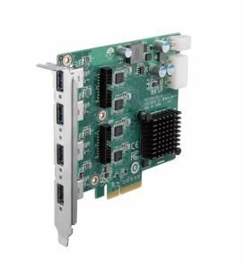 PCE-USB4-00A1E