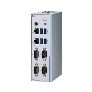 ICO300-83B-N3350-2COM-H-WT-DC