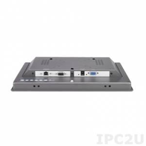 FPM-2150G-R3BE - ADVANTECH