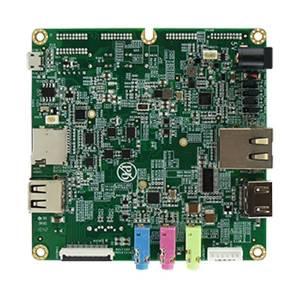 PICODWARFIMX6S10R512SDBW