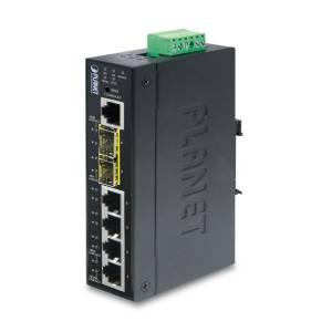 IGS-5225-4T2S
