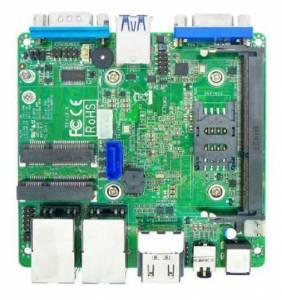 APL-NUC-N3350