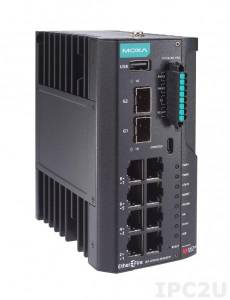 IEF-G9010-2MGSFP-Pro-H-T