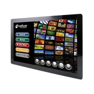 OFT-15W01-32GB-eMMC